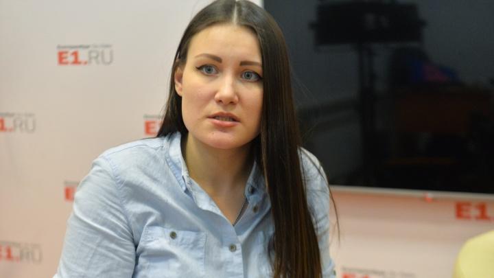 """""""Это было хладнокровное убийство"""": Алиса Дутова потребовала наказать казаков за бойню в Цыганском посёлке"""