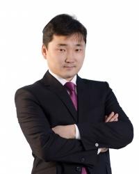Вадим Болтыров, управляющий филиалом БКС Премьер в Уфе: «Выигрышной стратегией сегодня может быть формирование сбалансированного портфеля»