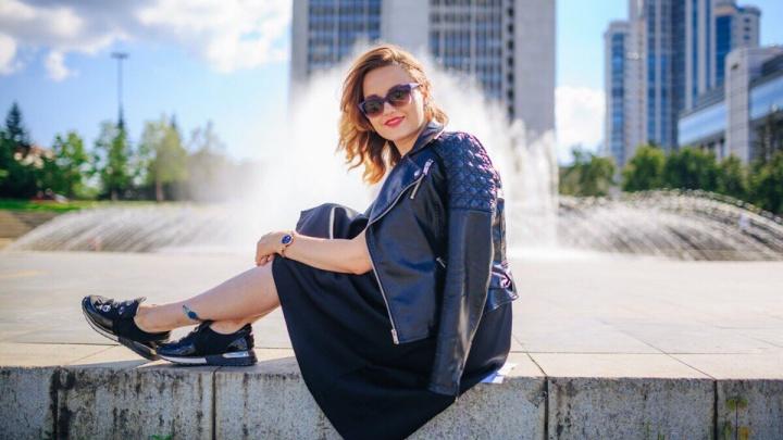 Бизнес в декрете: какие гаджеты помогли молодой маме стать фрилансером