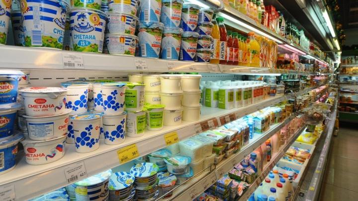 Куда жаловаться на всё: как вернуть деньги за просроченный йогурт и кому сказать про таракана в кафе