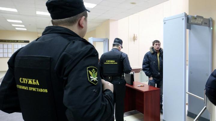 Инструкция для должников: как проверить, выпустят ли вас за границу из Новосибирска