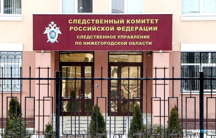 ВНижегородской области 59-летняя женищина заказала убийство сына
