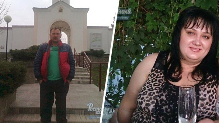 Перепутал убийство с сердечной недостаточностью: на Дону патологоанатома осудят за халатность