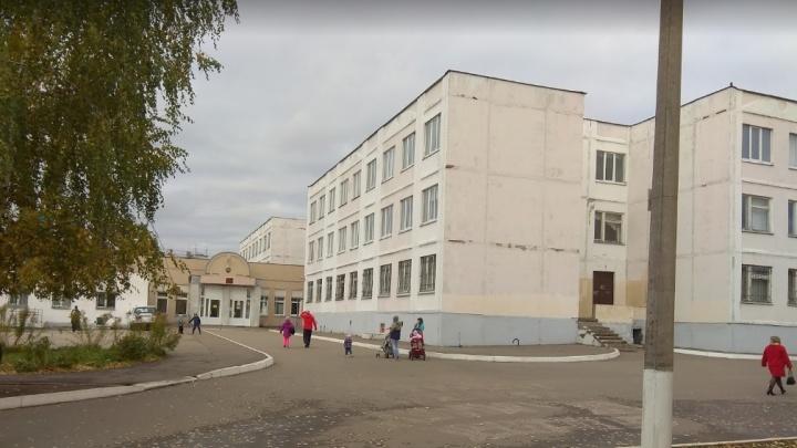 Опубликованы адреса десяти школ, которые построят в Нижнем Новгороде в ближайшие три года