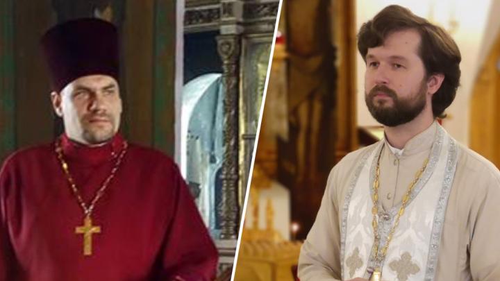 «Не в первый раз под церковным судом»: в епархии прокомментировали скандал с отстранением священника