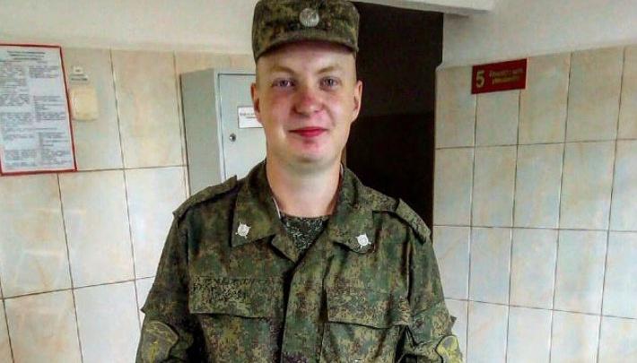 «Мучился два дня»: срочник из Озёрска скончался после того, как его отказались принять в больнице