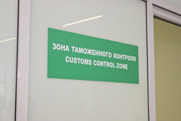 В отношении представителей ООО «ТехСтрой» возбудили уголовное дело