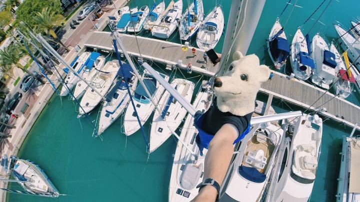 Чем лечить ребенка, как сэкономить туристам и с чего начинать бизнес: полезные Инстаграм-блоги Перми