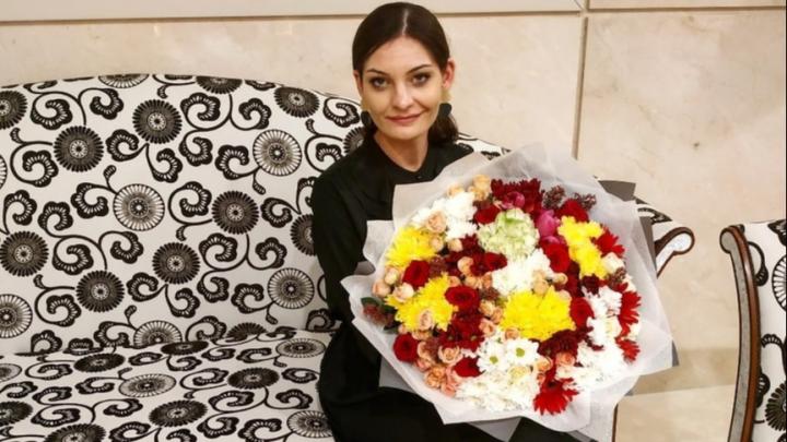 «Было эмоционально сложно»: волгоградка уверенно идет к победе в конкурсе «Учитель года России»