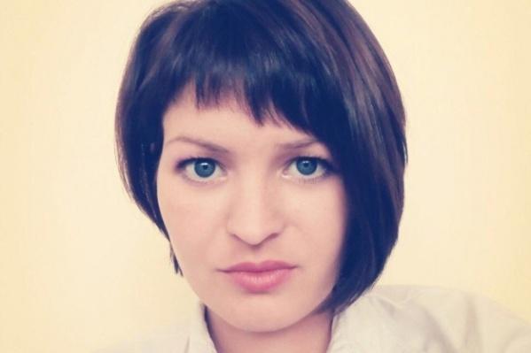 Галина может нуждаться в помощи врачей