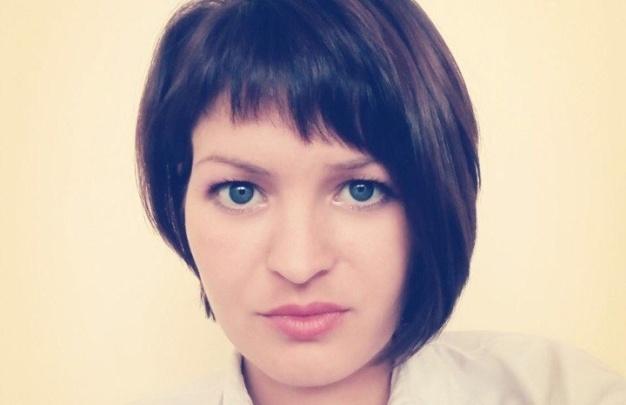 В Новосибирске бесследно пропала девушка, работающая риелтором