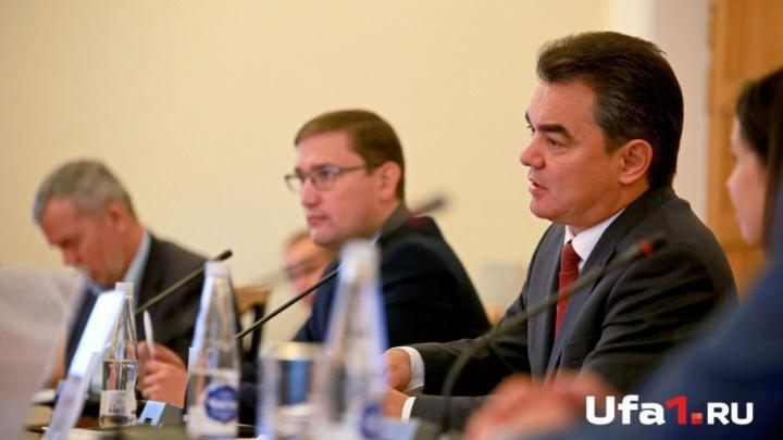 Ирек Ялалов: «Я слухи не комментирую, слушайте песни Высоцкого, там про это есть»