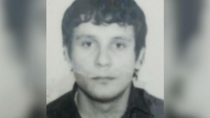 Тело нашли спустя три дня: на Рыбинском море погиб молодой мужчина