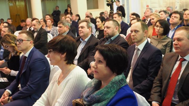 К вершинам профессионализма: в ПЦБК создают среду для роста сотрудников
