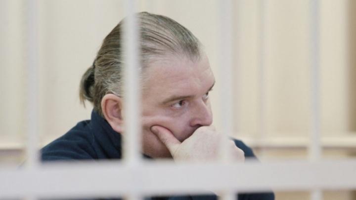 Вот это номер! Суд частично оправдал экс-директора магнитогорского цирка, задержанного за взятку