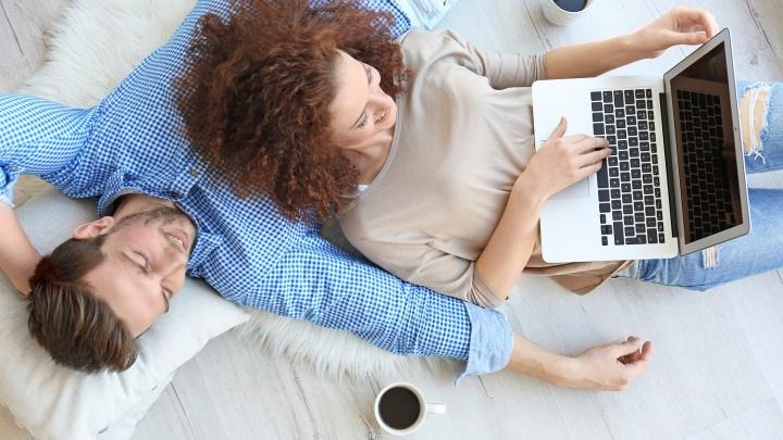 Интернет-магазины товаров для дома и ремонта дали рекомендации по безопасным покупкам