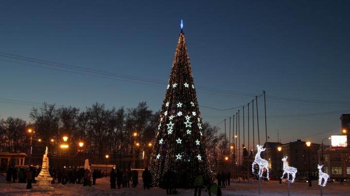 Ретро-party, Queen на «Виниловой субботе», рок-караоке: начинаем отмечать Новый год в Архангельске