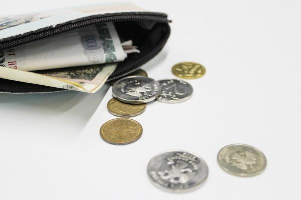 Следуйте нескольким простым правилам и сможете сберечь свои деньги от мошенников