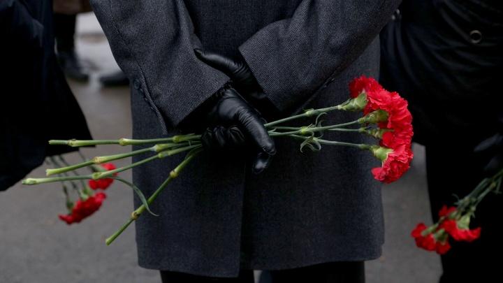 В Башкирии 33-летний дознаватель МВД покончил с собой