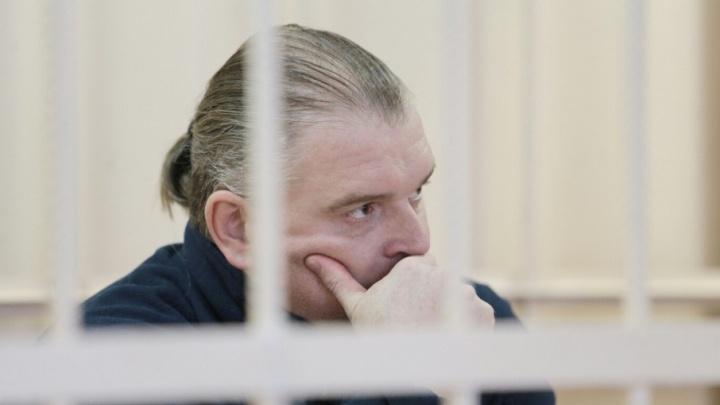 Фокус с защитой: директора магнитогорского цирка, обвиняемого во взятке, из СИЗО отпустили домой