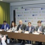 В Челябинской области сменится поставщик электроэнергии: чего ожидать южноуральцам после 1 июля