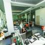 Челябинские работодатели чаще всего отказывают овнам и стрельцам