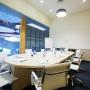 Произвести впечатление: правильная организация деловой встречи — 60% успеха в достижении цели