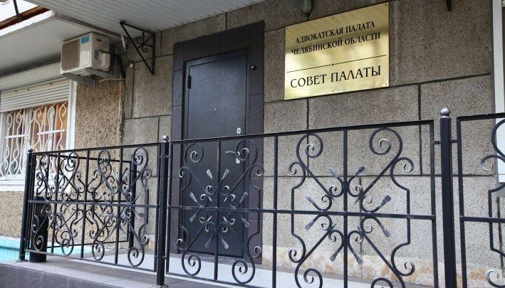 Челябинского адвоката отправили в СИЗО за надругательство над школьницей