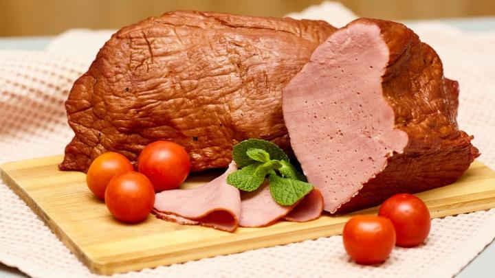 В поисках новогодней закуски: «Быстроном» посоветовал, как разнообразить праздничный стол