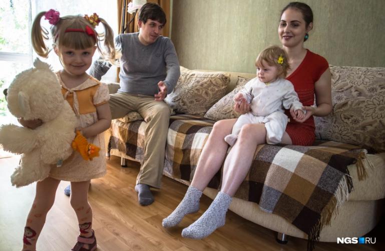 «У нас будет производство»: 3 года назад НГС побывал у семьи Пчельниковых — вчера они погибли в ДТП