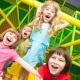 «Лучше любых подарков»: где отметить день рождения активного ребёнка