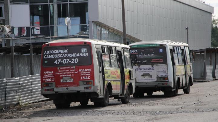 Чиновники против прокуратуры: администрация Архангельска отстояла в суде терминал у МРВ