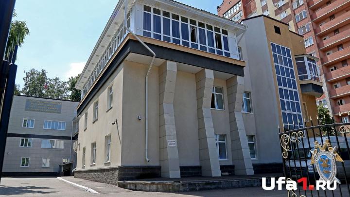 В Башкирии директор фирмы задолжал 9 миллионов налогов