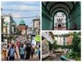 История одной улицы: гуляем по нижегородскому Арбату — Большой Покровской