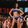 Загорелая стройняшка: девушка из Самарской области стала «Мисс бикини России — 2019»