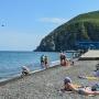 Минкурортов Крыма: 39 курганских туристов сегодня отправятся домой