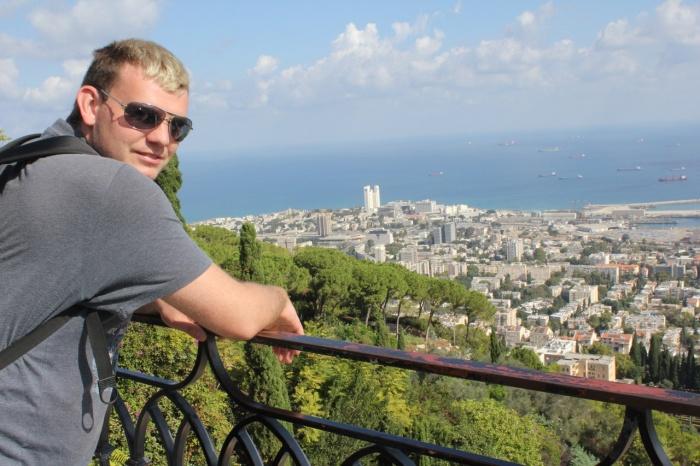 Богдан Чупахин перенёс тяжёлую операцию, но так и не пришёл в сознание