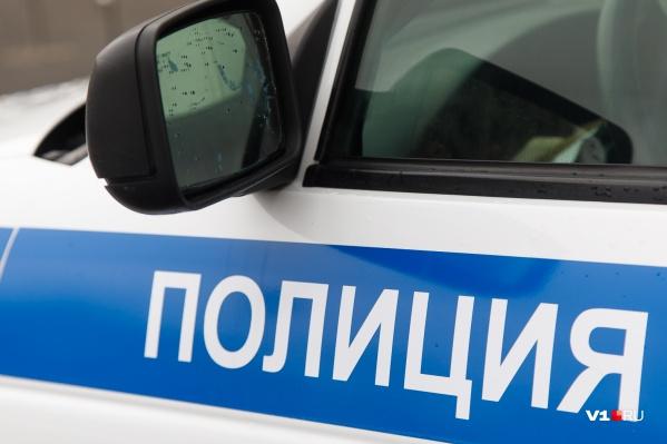 Водитель нефтевоза погиб на месте аварии