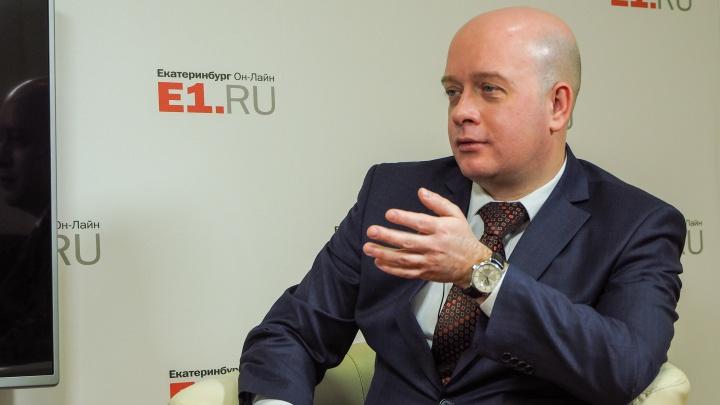 Почему так много? Егор Свалов объяснил, из чего состоит тариф на мусор и как будут платить дачники