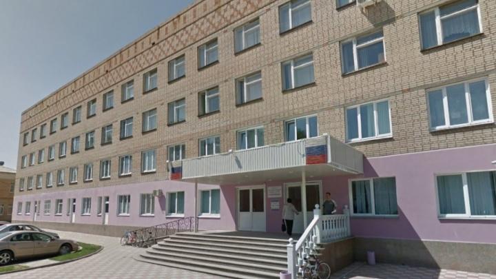 На Южном Урале долг больницы в 11,5 миллиона рублей за лекарства обернулся делом на главбуха