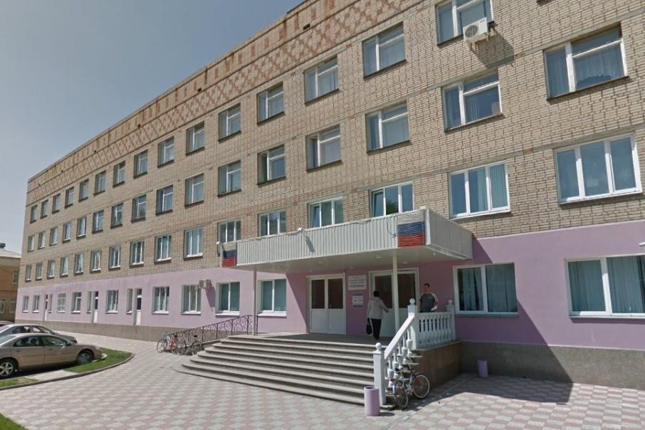 Деньги по контрактам с горбольницей № 1 в Коркино не могли получить 67 поставщиков