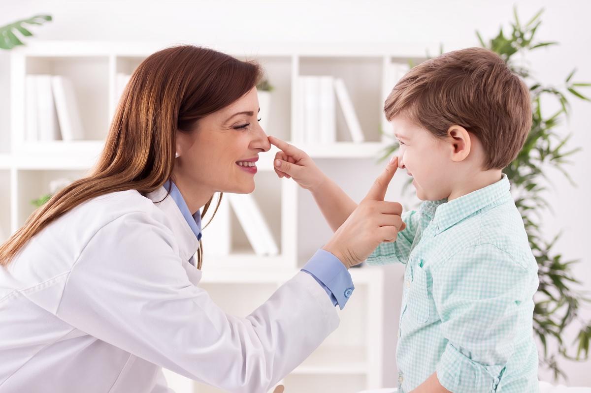 Всё ради того, чтобы распознать болезнь на ранней стадии