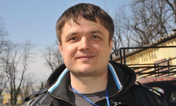 Донского врача-нарколога приговорили к 4 годам лишения свободы