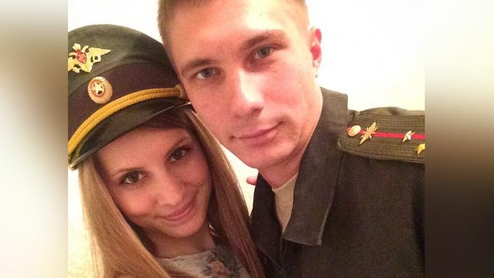 Из больницы — в больницу: офицера из Шахт, разбившегося на БТР в Абхазии, будут лечить в Петербурге