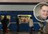 Урбанист Злоказов — о метро и трамваях: «Никакой второй линии в обозримом будущем не будет»