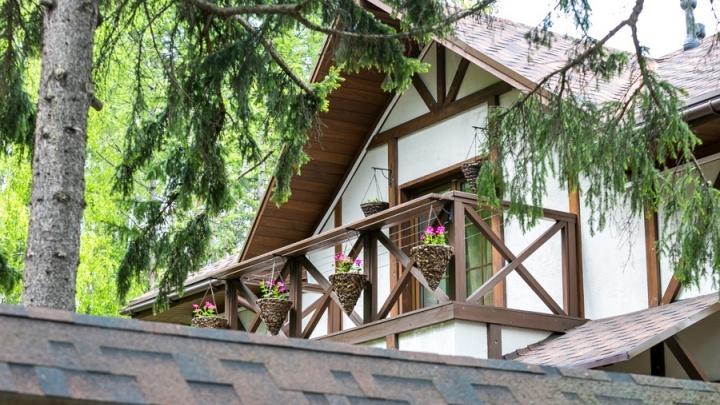Чиновники отменили разрешение на строительство частных домов: изучаем новый порядок