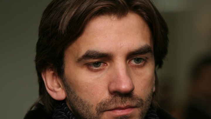 Суд не отпустил Абызова под домашний арест