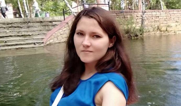 В больнице скончалась челябинка, сбитая самосвалом на остановке