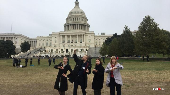 Наши в США: пять странных привычек американцев, которые удивят любого русского