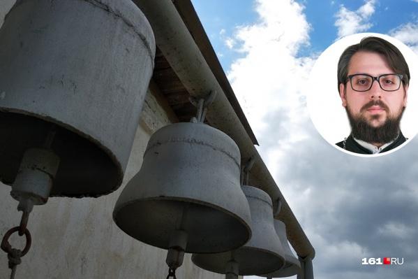 Два года назад Димитрий Кивилиди раскаялся за аварию